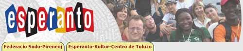 EoEnTuluzo