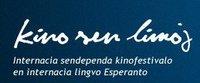 kino_festivalo