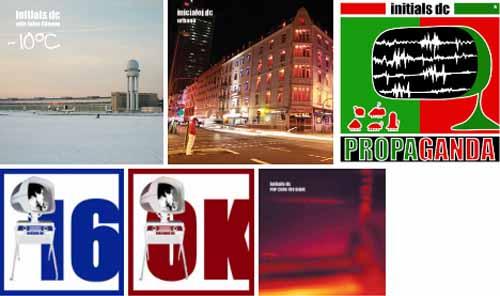 Ido_albums