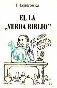 verda_biblio