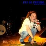 cover_pliolespero