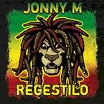 cover_regestilo