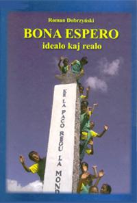 BE-libro1