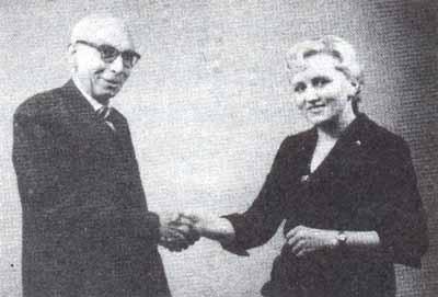 Teo-Jung-1962-2